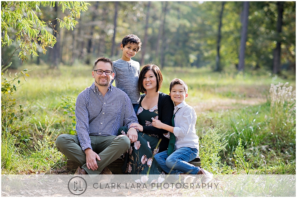 conroe-family-photo-lackey_0001.jpg