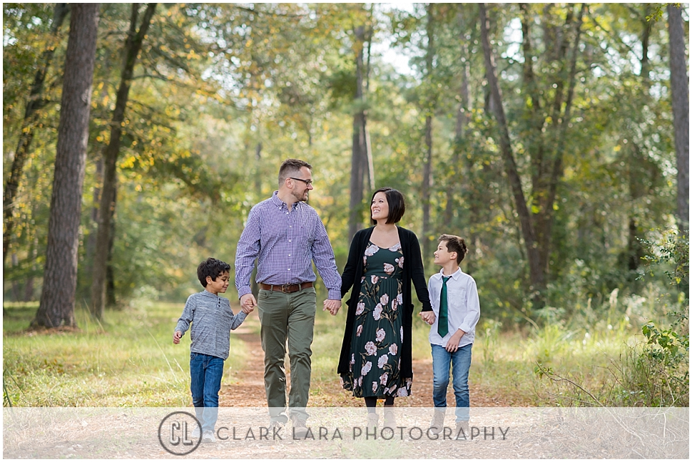 conroe-family-photo-lackey_0009.jpg