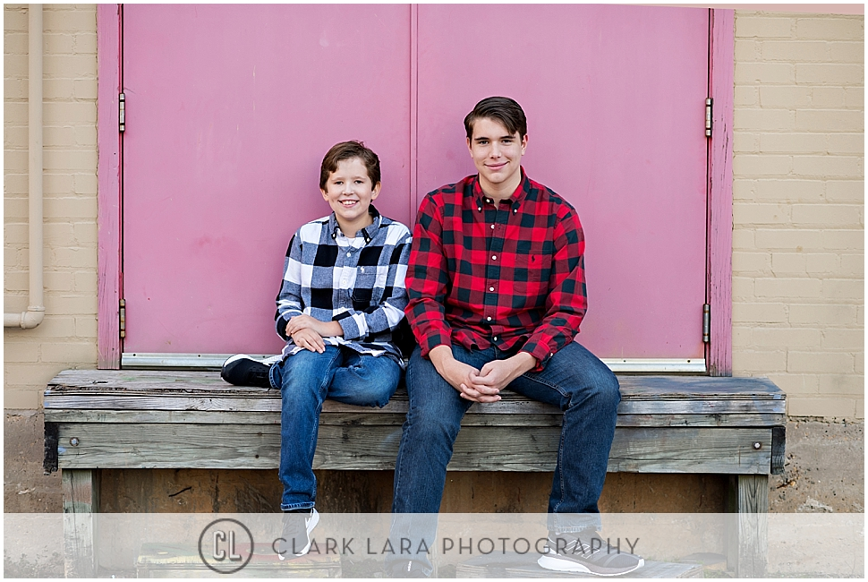 conroe-family-photo-mathews_0001.jpg