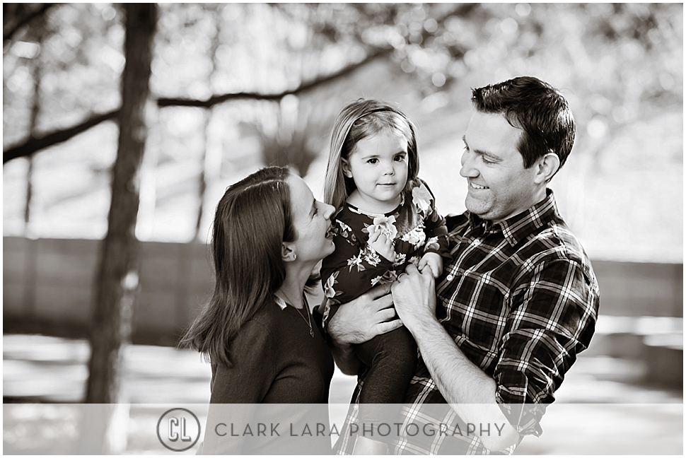 the woodlands-family-photo-miller_0001.jpg