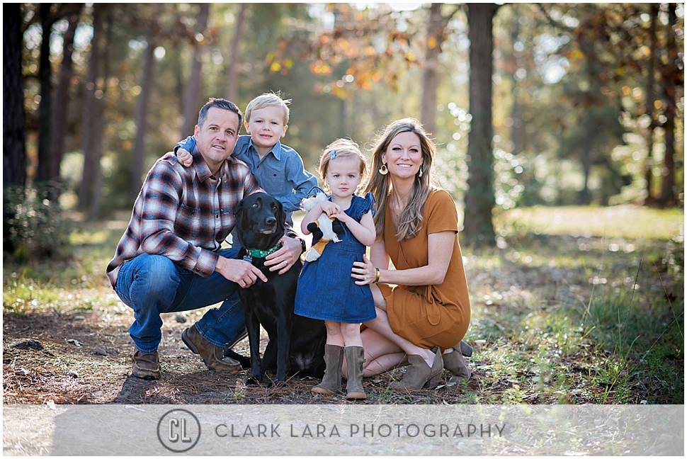 conroe-forest-family-photo-wyatt_0001.jpg