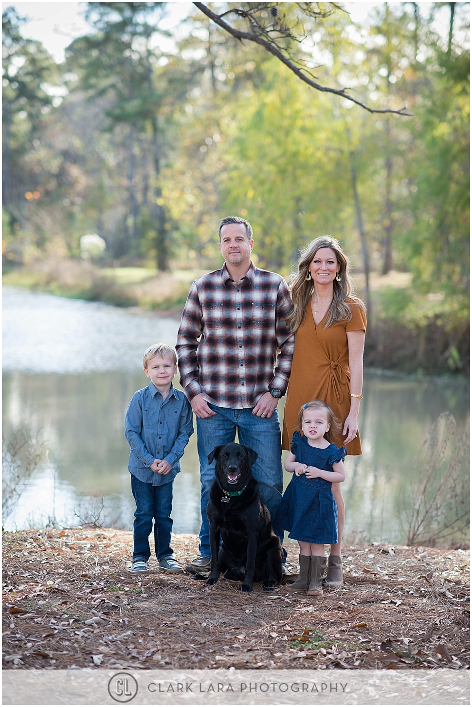 conroe-forest-family-photo-wyatt_0003.jpg