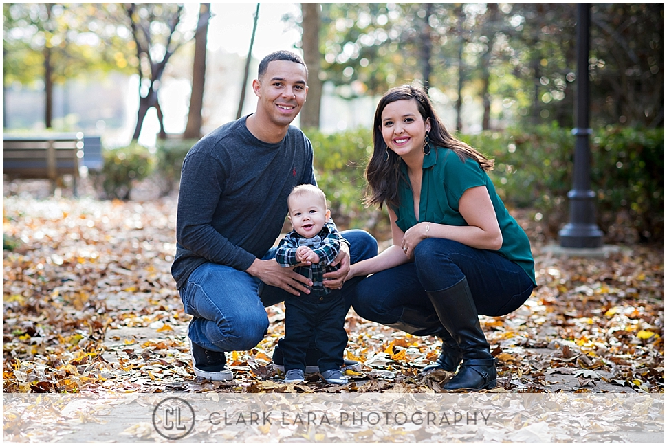 the woodlands-creekside-family-photo-ward_0004.jpg