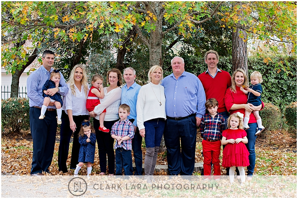 the woodlands-family-photo-burks_0009.jpg