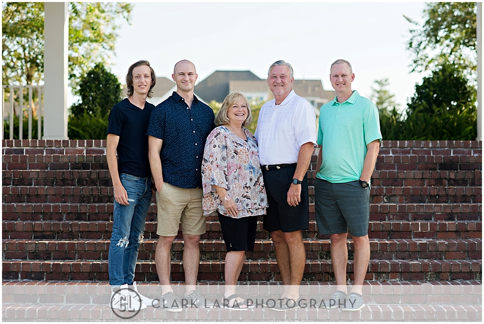 conroe-family-photography-kaltwasser_0001.jpg
