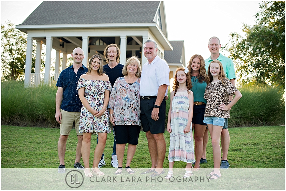 conroe-family-photography-kaltwasser_0002.jpg