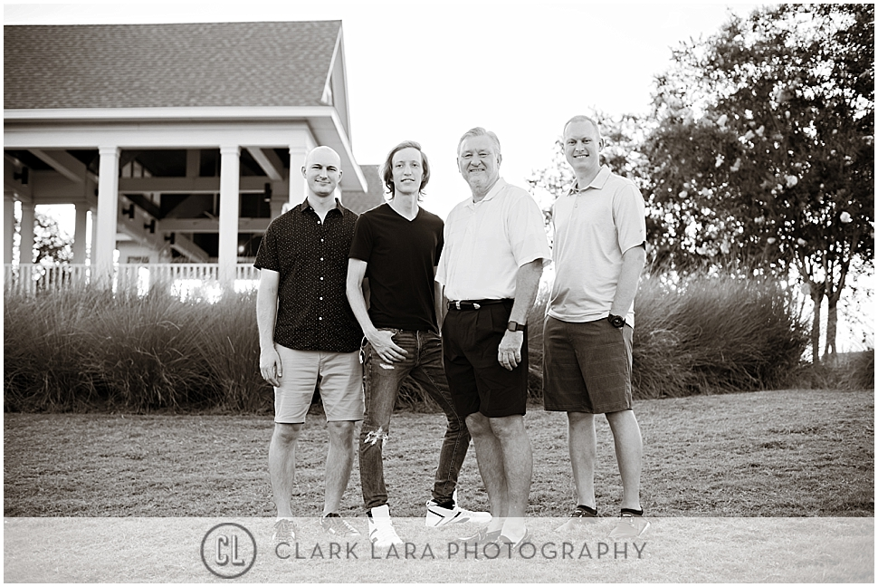 conroe-family-photography-kaltwasser_0008.jpg