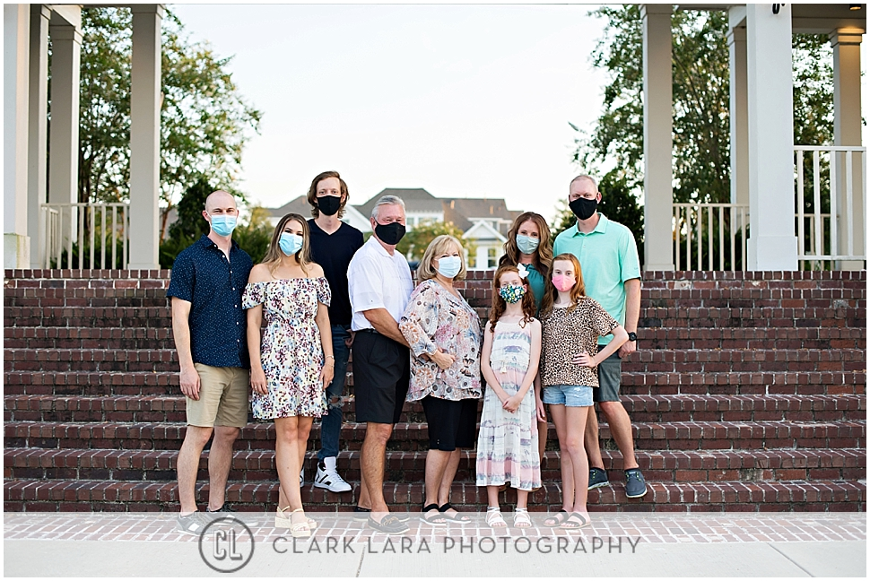 conroe-family-photography-kaltwasser_0018.jpg