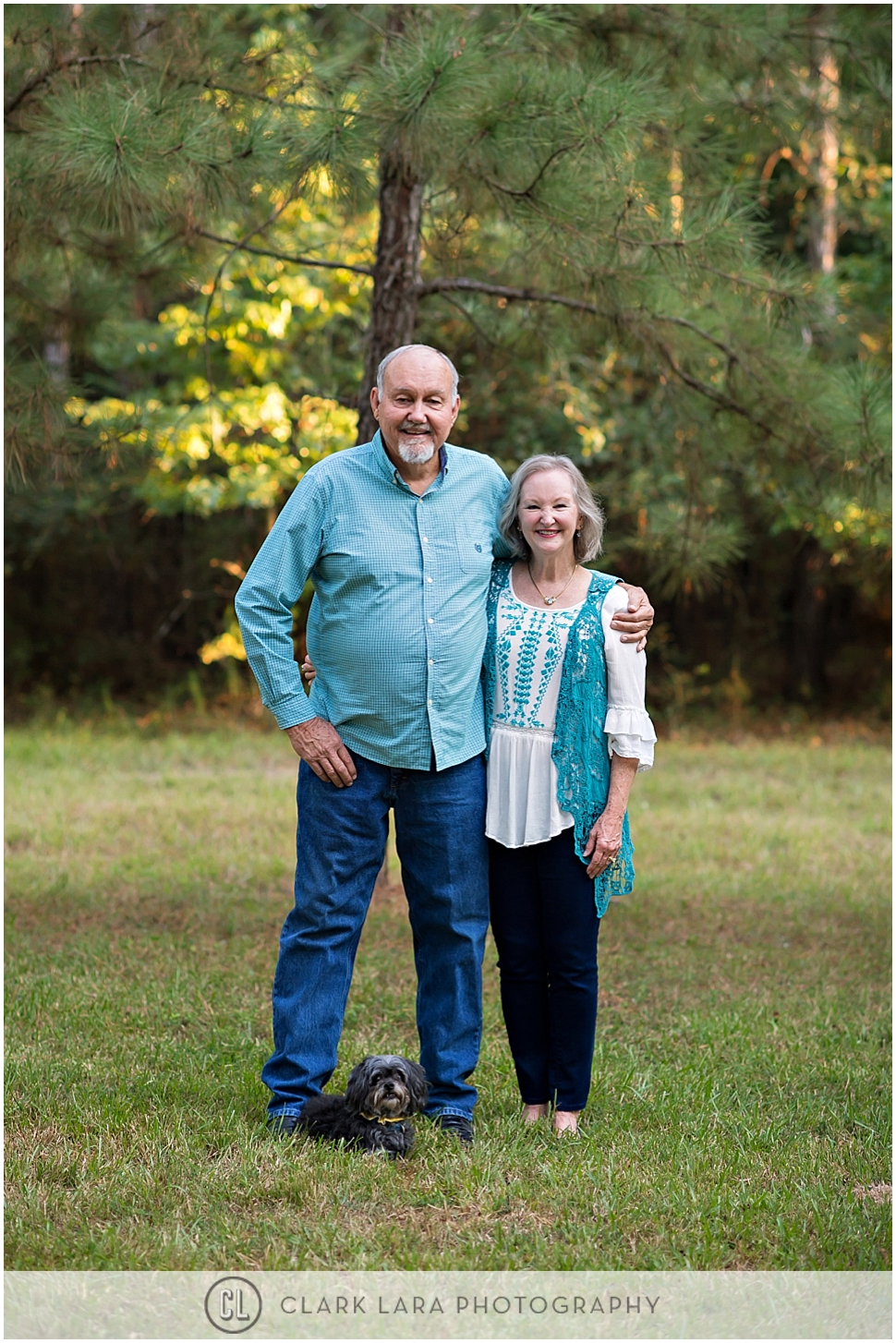 conroe-family-photography-mathews_0002.jpg