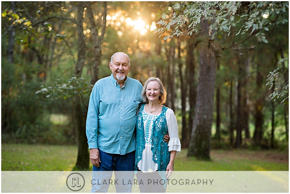 conroe-family-photography-mathews_0005.jpg