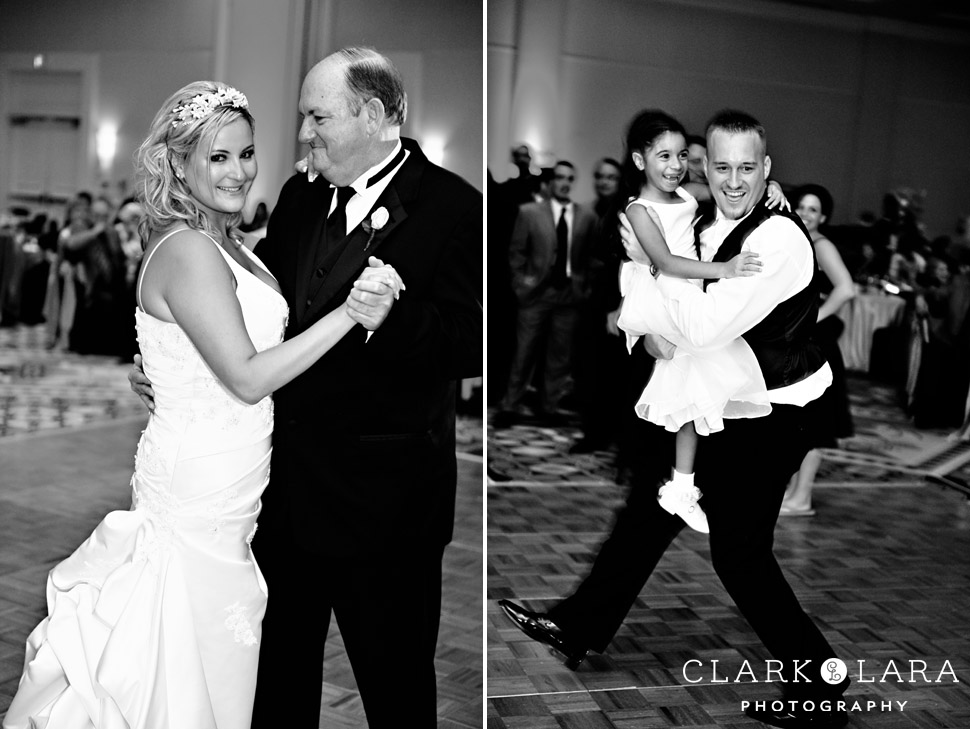woodlands_waterway_wedding13
