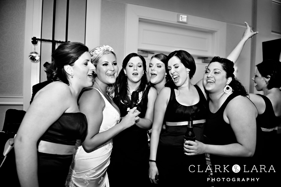 woodlands_waterway_wedding14