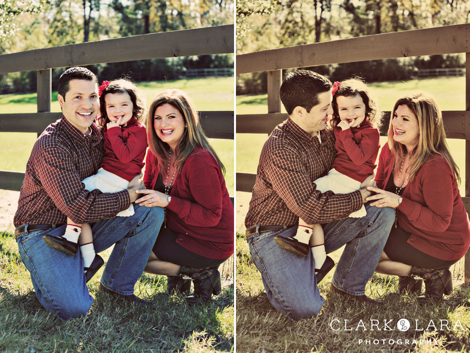 conroe_family_portrait_av1