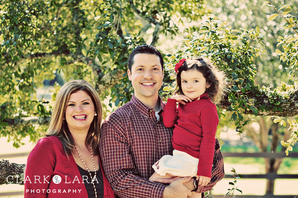 conroe_family_portrait_av10