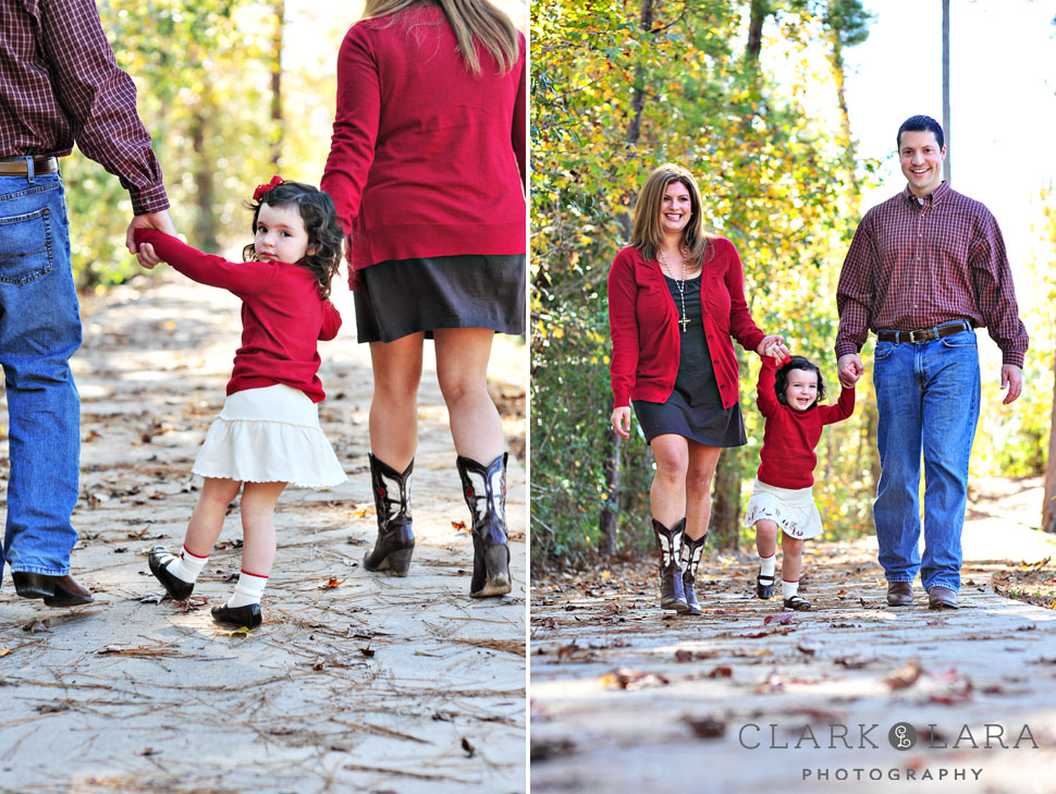 conroe_family_portrait_av3