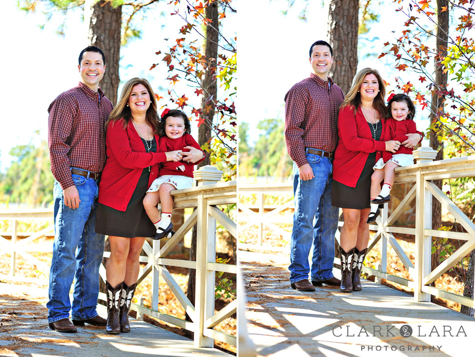 conroe_family_portrait_av5