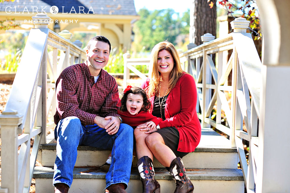 conroe_family_portrait_av7