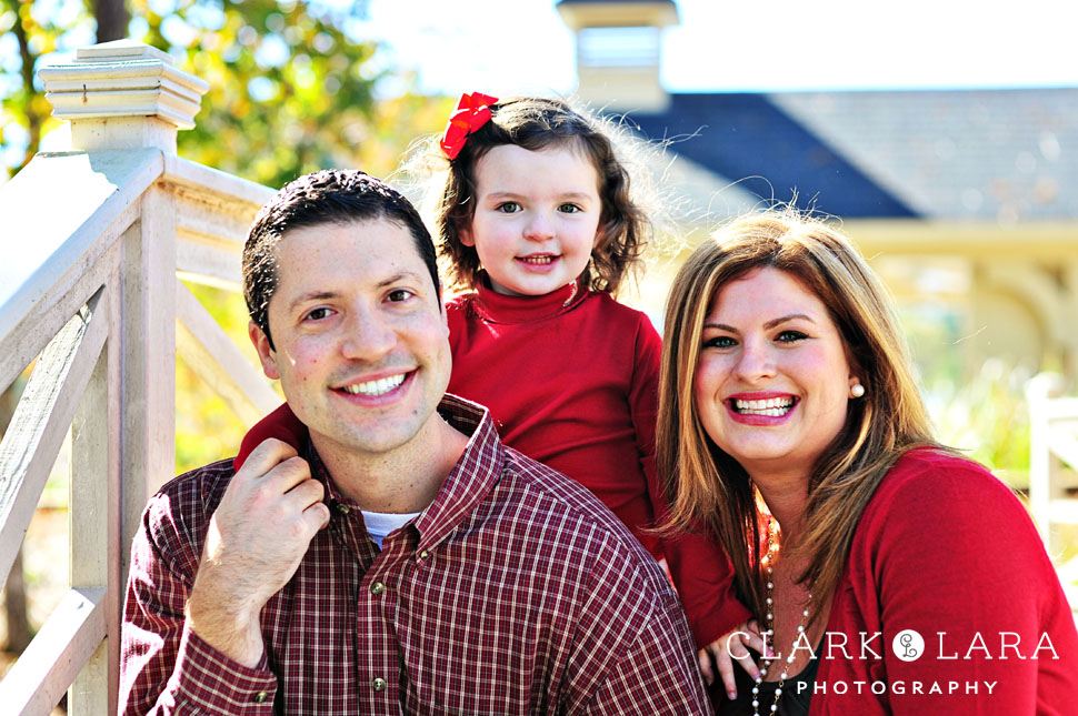conroe_family_portrait_av8