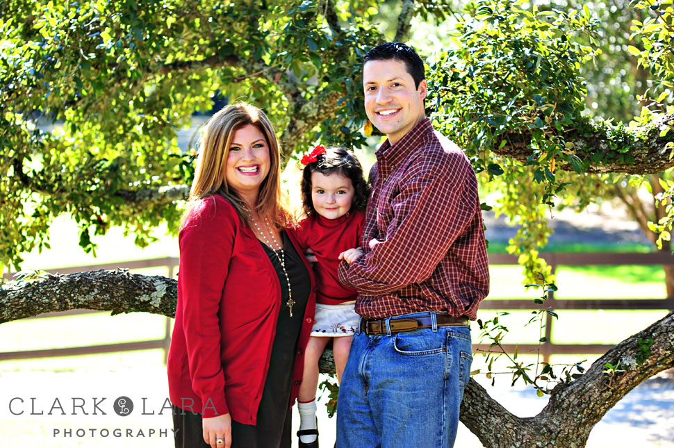 conroe_family_portrait_av9