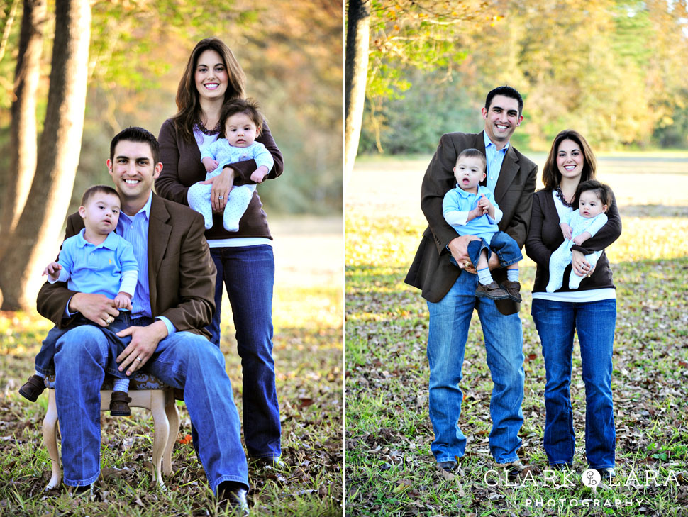 magnolia_family_photo_scast4