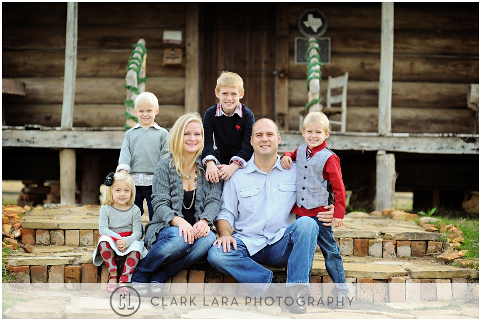 montgomery_family_portraits-TC01