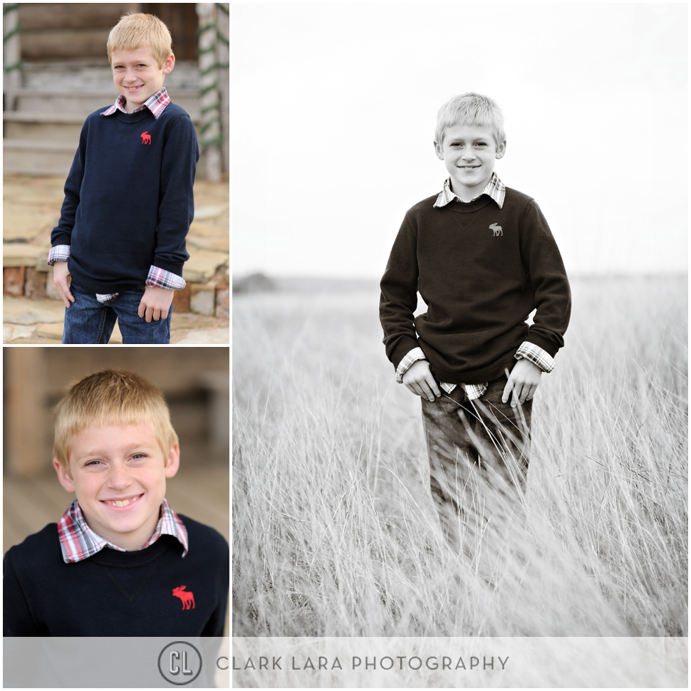 montgomery_family_portraits-TC02