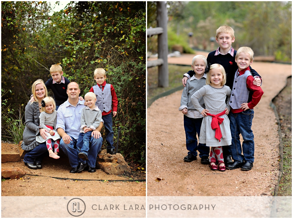 montgomery_family_portraits-TC07