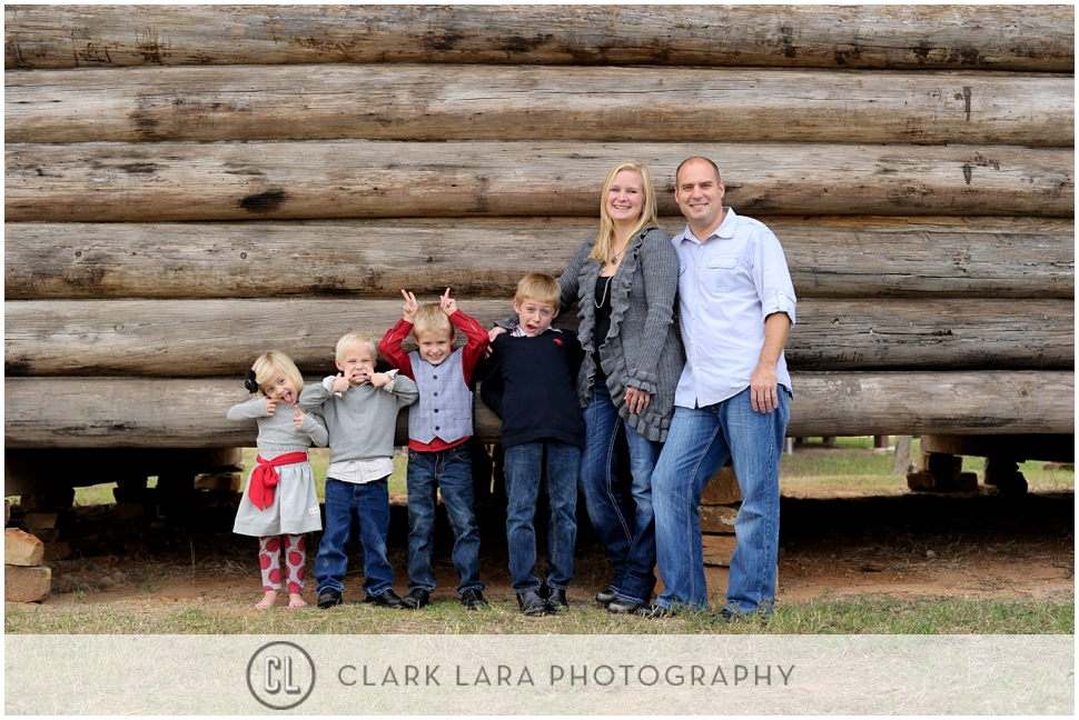 montgomery_family_portraits-TC08