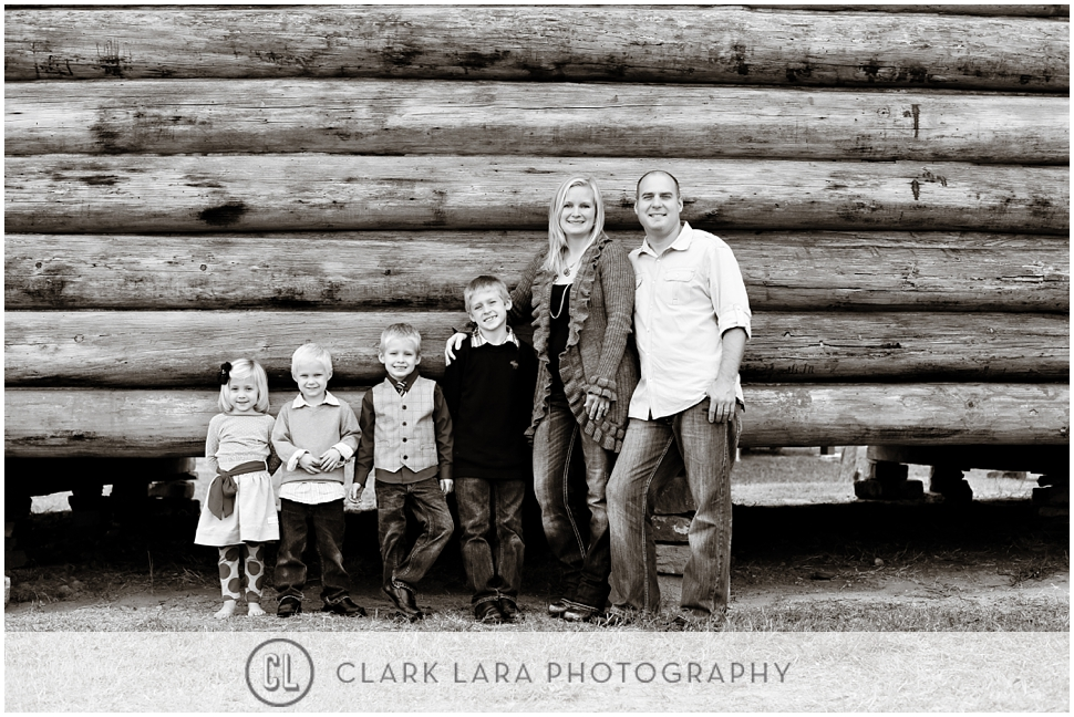 montgomery_family_portraits-TC09