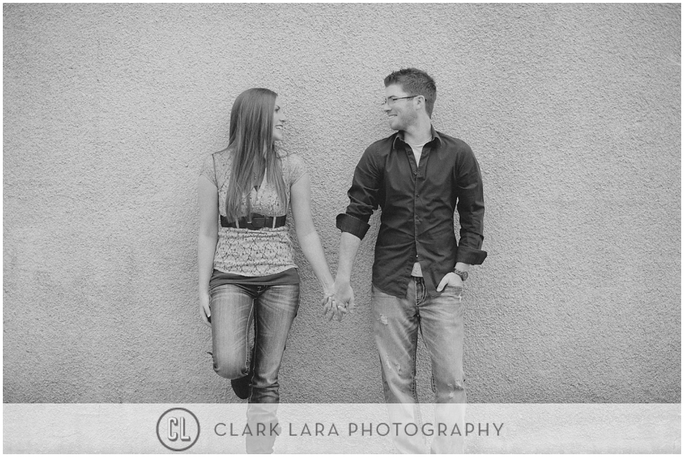 conroe_engagement_photo_WHE01