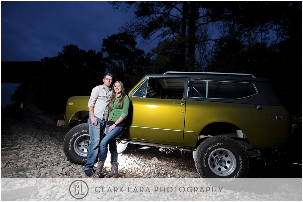 conroe_engagement_photo_WHE010