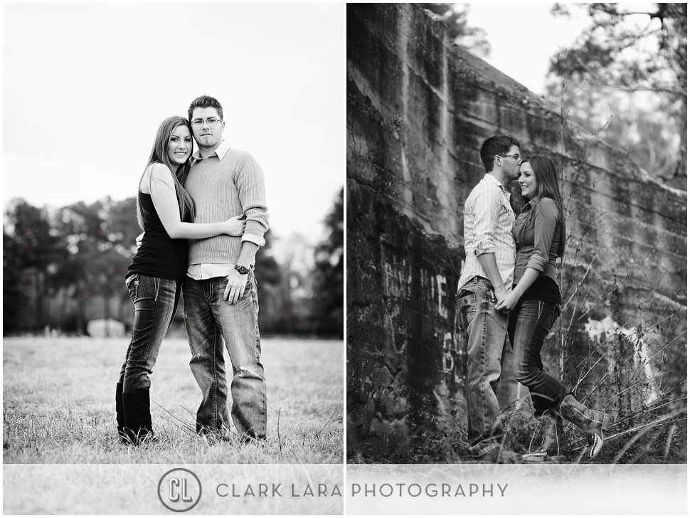 conroe_engagement_photo_WHE08