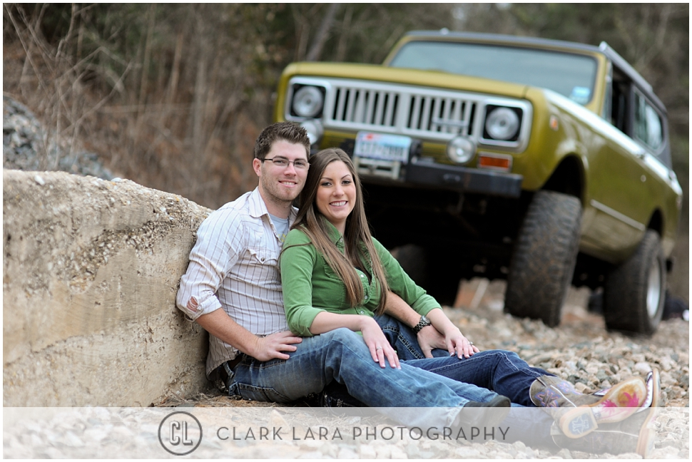 conroe_engagement_photo_WHE09