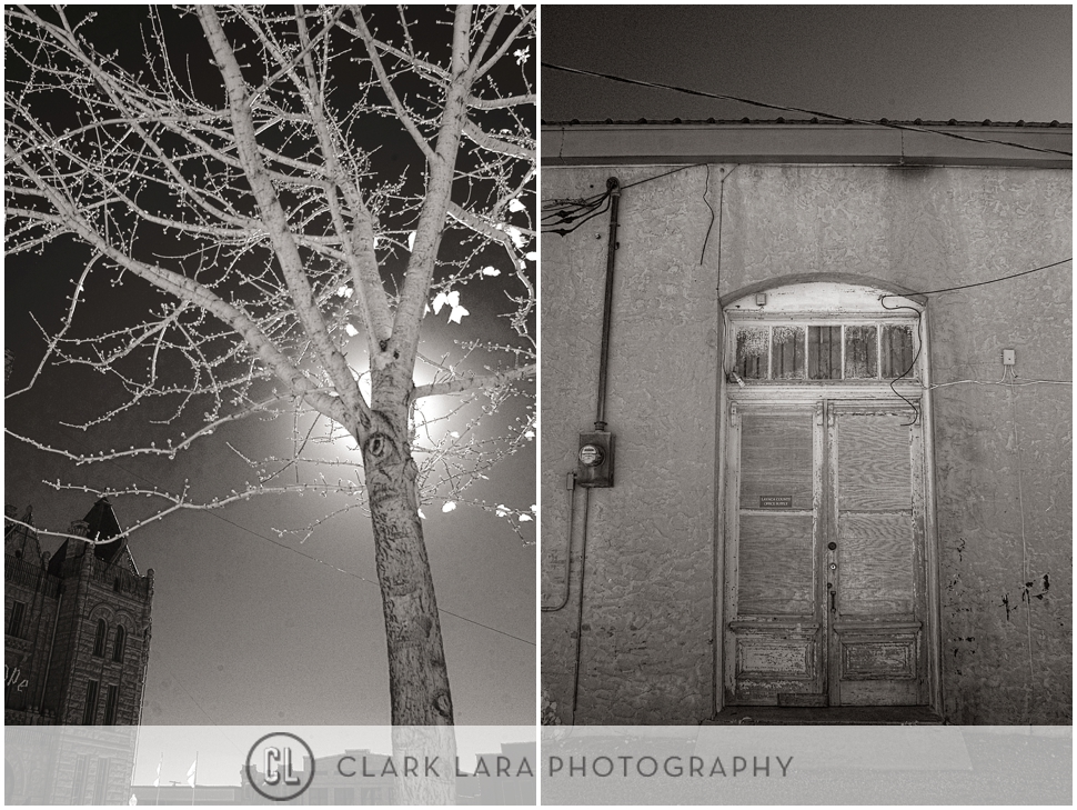 clark_lara_photography_PFT04