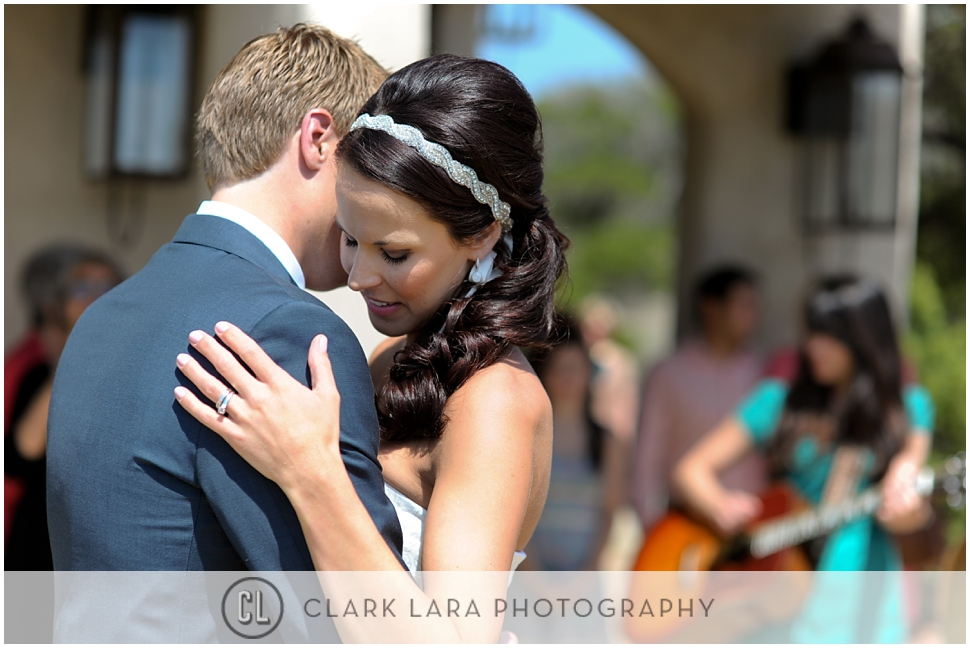 chapel_dulcinea_austin_wedding_ceremony-MMF010
