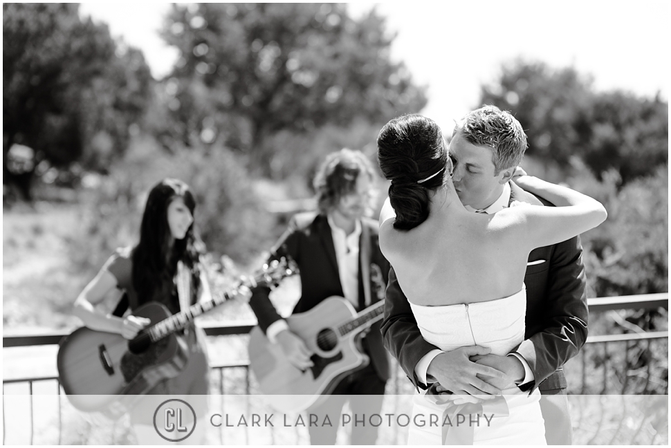 chapel_dulcinea_austin_wedding_ceremony-MMF013