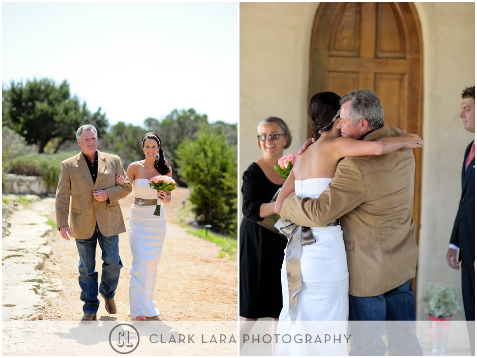 chapel_dulcinea_austin_wedding_ceremony-MMF03