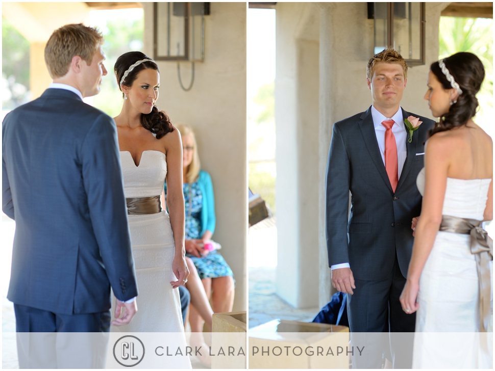 chapel_dulcinea_austin_wedding_ceremony-MMF04
