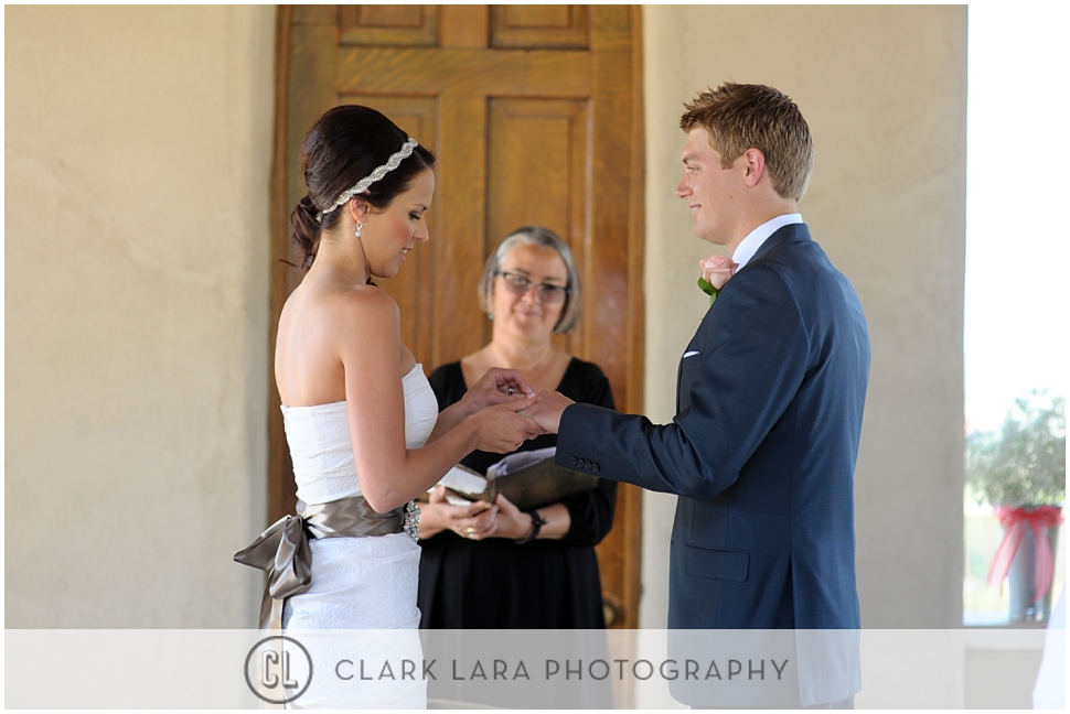chapel_dulcinea_austin_wedding_ceremony-MMF05