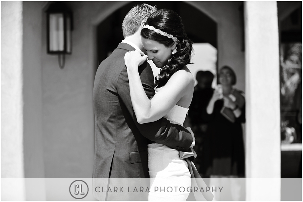 chapel_dulcinea_austin_wedding_ceremony-MMF09