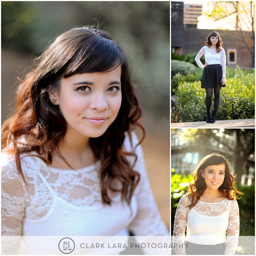 the_woodlands_high_school_senior-CK04