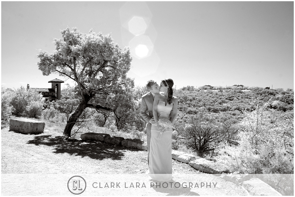chapel_dulcinea_wedding_portraits_MMF01