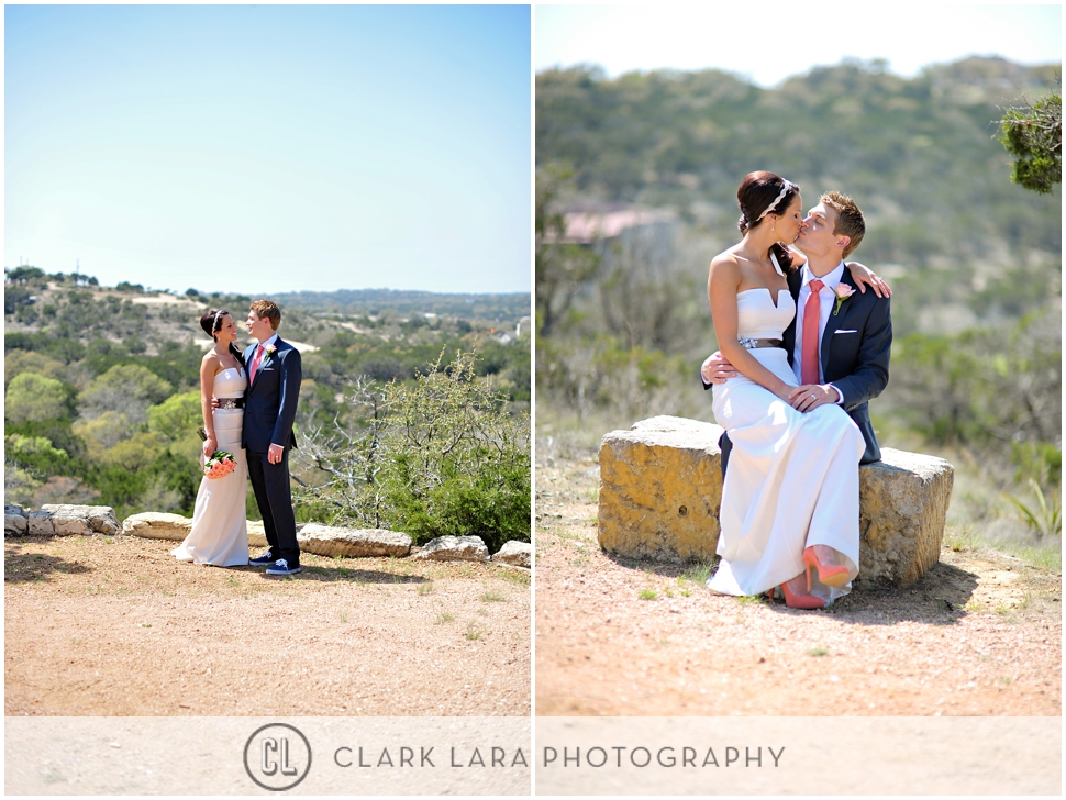 chapel_dulcinea_wedding_portraits_MMF011