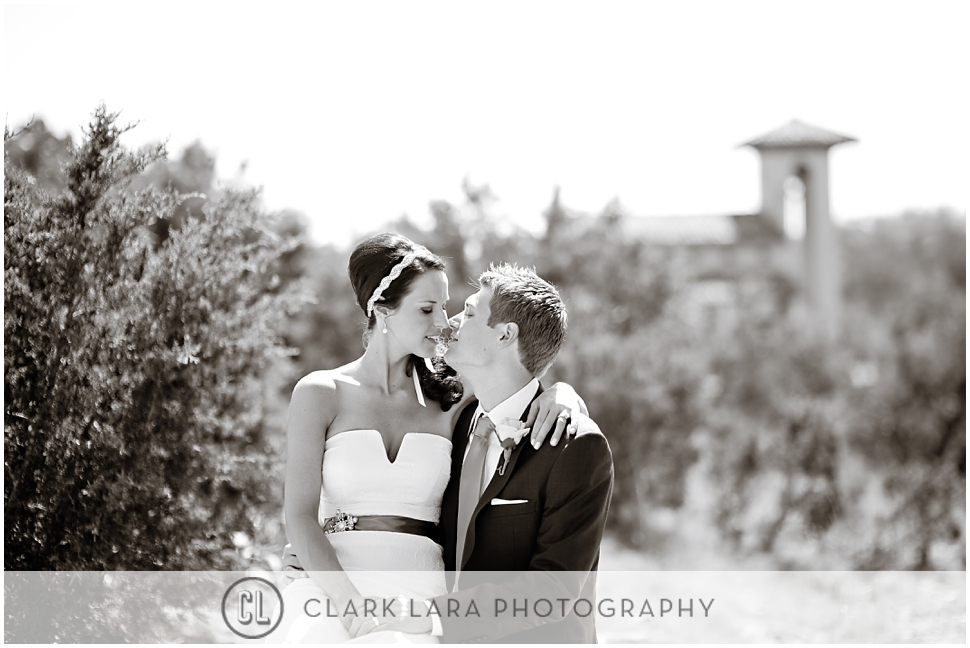 chapel_dulcinea_wedding_portraits_MMF012