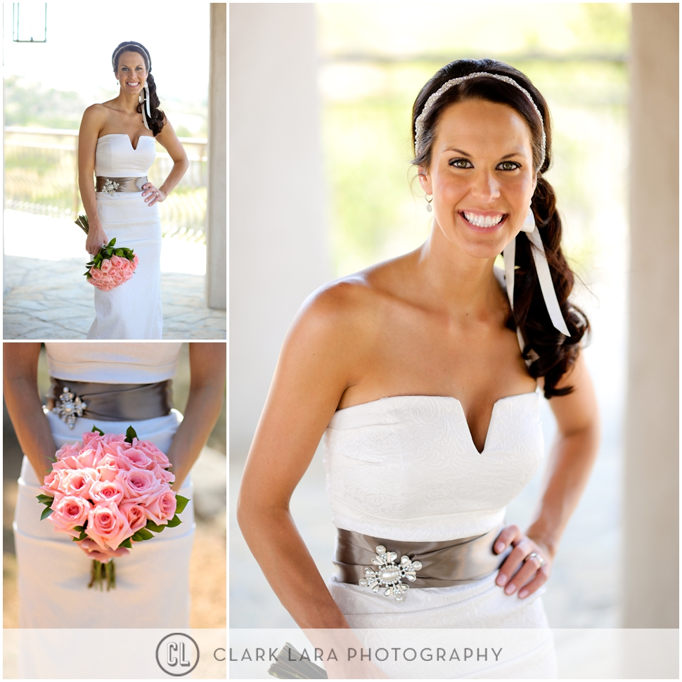 chapel_dulcinea_wedding_portraits_MMF02