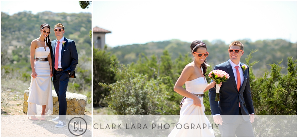 chapel_dulcinea_wedding_portraits_MMF04