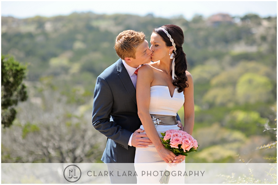 chapel_dulcinea_wedding_portraits_MMF08