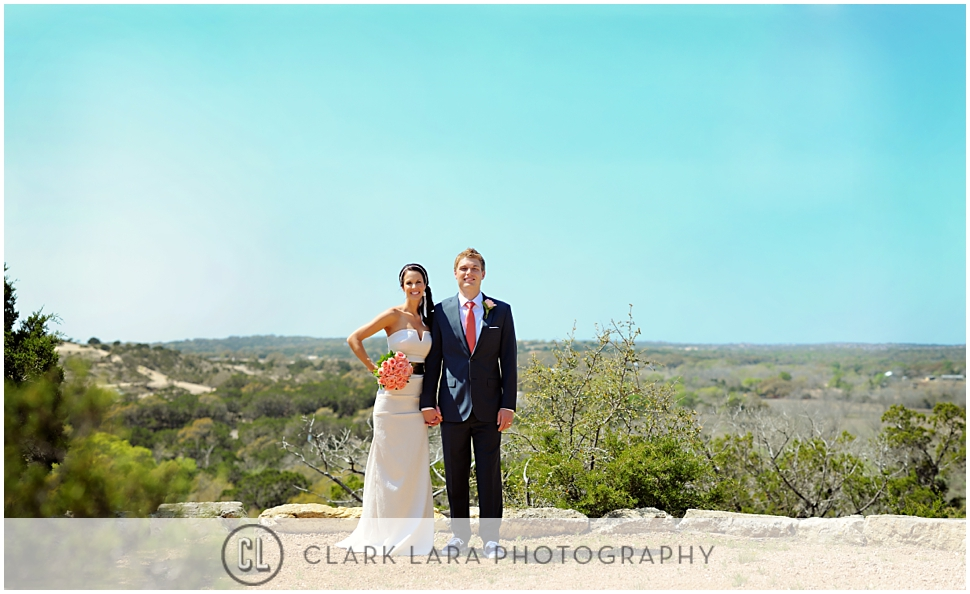 chapel_dulcinea_wedding_portraits_MMF09