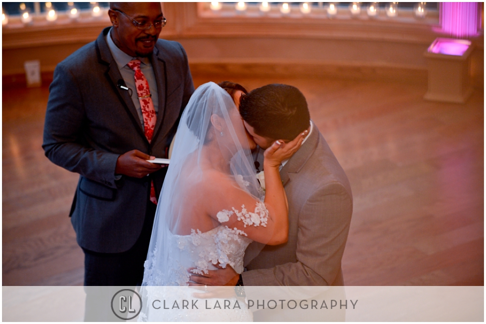 chateau_polonez_wedding_ceremony-ASG010