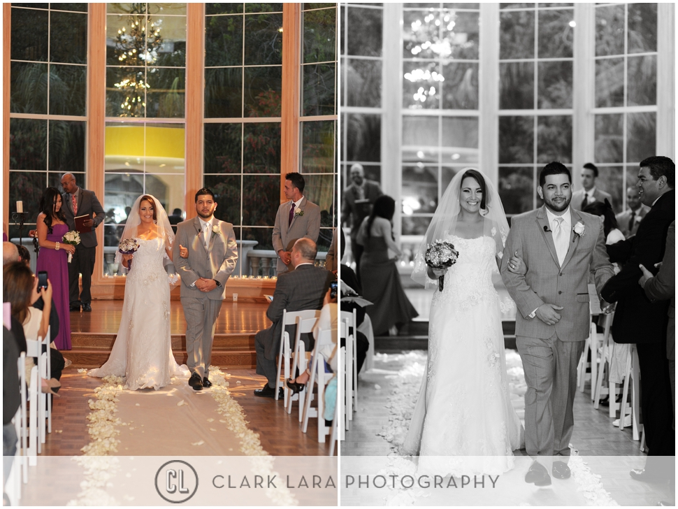chateau_polonez_wedding_ceremony-ASG012